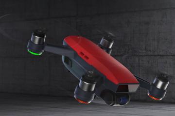Drones, 4k, fotos y videos