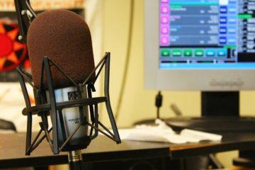 emisora de radio online