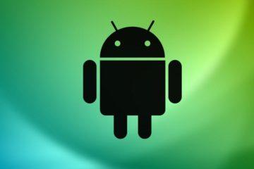 android con cordova